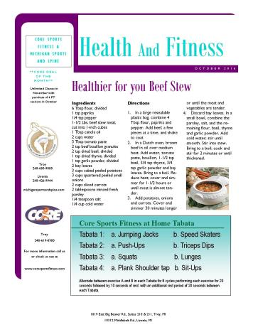 monthly-newsletter-october-pic-1
