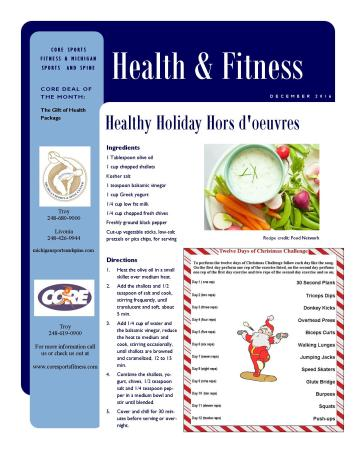 december-newsletter-1-front-page