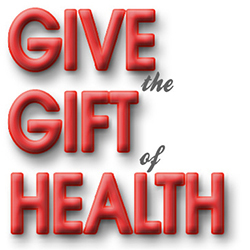 Give-the-Gift-of-Health4